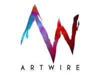ArtWire Blog / artwireblog.wordpress.com