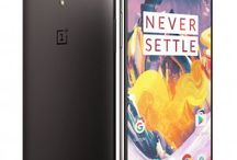 Sell OnePlus Mobiles for Cash