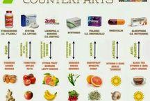 Alternative Medicine / #Alternative #Medicine #Therapy