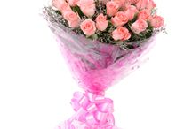 Flowers / Find best quality flowers , bunches , roses , bouquets.