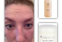 Bare Beauty Before n After / Look at These! Customer pics