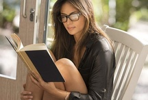 book_&Girl