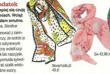 Porady - moda i styl