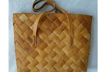 purses bags