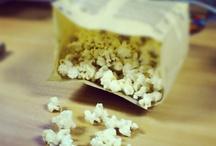 Movie Night!!!!