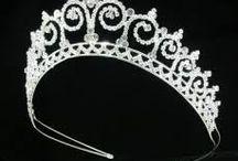 coronas de 15