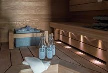 Sauna+kylppäri+wc-hössää