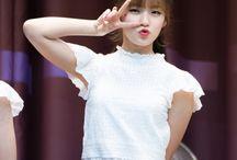 Choi Ye Won