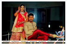 Best Wedding Photographers in Cuddalore
