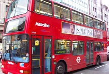 Bus Advertising / Out of Home Advertising methods represent incredible, high visibility opportunities to promote your brand, products and services, or your advertising message to people on the move in London, the UK and all over the world.   http://www.mediaagencygroup.com/out-of-home-advertising