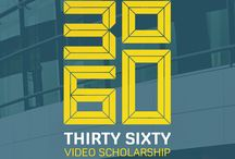 #cobo3036 / Cobo 30/60 Video Scholarship Challenge The final phase of our $279 million renovation includes the installation of our external video boards. We are excited to invite students to create content to play on our new boards. With your help, we can highlight our revitalized city and renovated building. All submissions to the Cobo 30/60 Scholarship challenge become the property of Cobo Center and may be shown on our new exterior video boards.