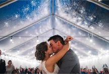Tips for Brides and Grooms