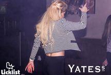 Yates Poole / http://licklist.co.uk/yates-poole