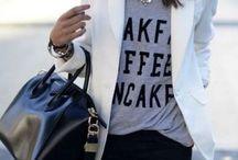 fashion social