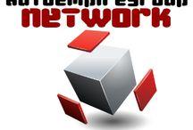 Auto Empire Group Network / Auto Empire Group Network.