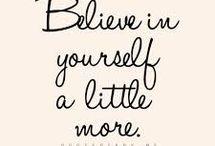 Change It Challenge/ Lifestyle bloggers / Nueva iniciativa. Ya estoy cansada de ser quién soy, es hora de ser quién realmente quiero ser y que los demás me vean de otra forma. Es tu momento ¿Qué esperás para ser feliz y confiar en vos?