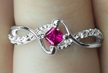 Jewelry-buyable