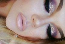 disney make up