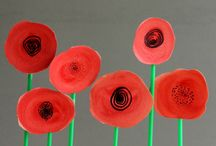FDK-Remembrance Day/November