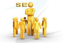 Dallas SEO expert|SEO Expert Dallas / we are one of the best Dallas SEO Expert in Dallas