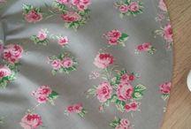 sewing n hemming