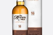 New Whisky Products 2013