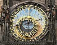 It is 17:25 / by Joseph Abboud