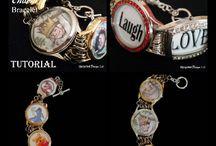 watch crafts