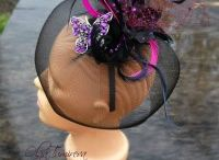 шляпки мк