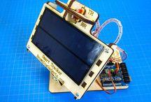 To Make - Solar