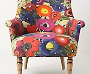 Have A Seat / by Denise Wright