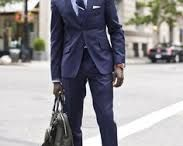 Fashion now / Pinning new trends for men's fashion aswell as revisiting old trends bought back. If this board gets some motion I might even consider creating a blog as well. So sit back and see what you see
