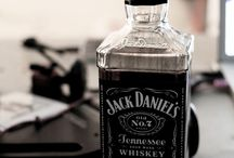 """Whisky Girl /  """"Too much of anything is bad, but too much good whiskey is barely enough."""" ― Mark Twain"""
