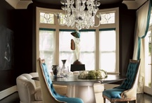 Home Design  / by Lana E