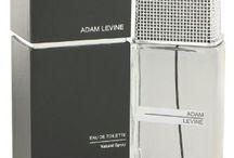 Adam Levine fragrances and Perfumes