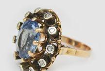 Exlusive Luxury Altın Pırlanta