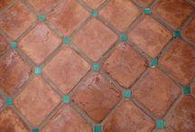 πλακάκια για πάτωμα