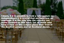 Quotes https://t.co/6bW2gPmQpq #quotes #word #fancyquotes @fancyquotes_com Clearly if it is sensible to hold a referendum on i