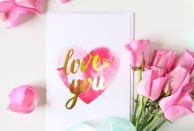 Our Greeting Card Range