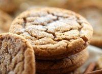 east cookies