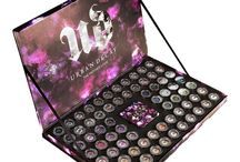 I want it!!!