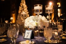 event decor / ideas events