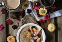 Oats ¦¦ Hungry Healthy Happy