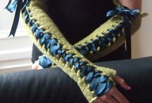 DIY handcraft / all kind of handicraft ideas what you can do yourself