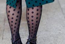 Shoes&Details / Detallitos para el dïa a dïa!?