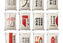 japan-design