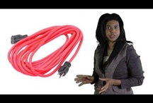 NFPA / National Fire Protection Association - Safety Video