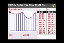 Programme chaudronnerie tuyauterie / Présentation de mes programmes TI 83 en chaudronnerie tuyauterie