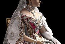 Impératrice Alexandra