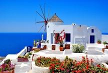 Helló nyár! [Summer, Travel, Holiday] / Nyaralás, üdülés, pihenés akár 90% kedvezménnyel!  http://www.kuponvilag.hu/travel/